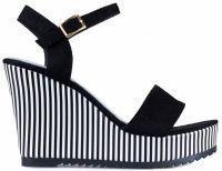Женская обувь характеристики, 2017