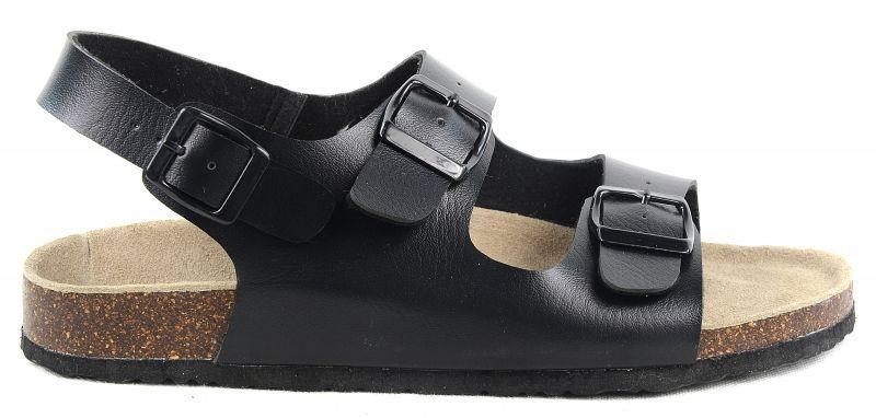 Сандалии для мужчин Lobster LS152 размерная сетка обуви, 2017