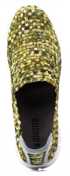 Кроссовки для мужчин Lobster кросівки чол.(40-45) LS160 размеры обуви, 2017