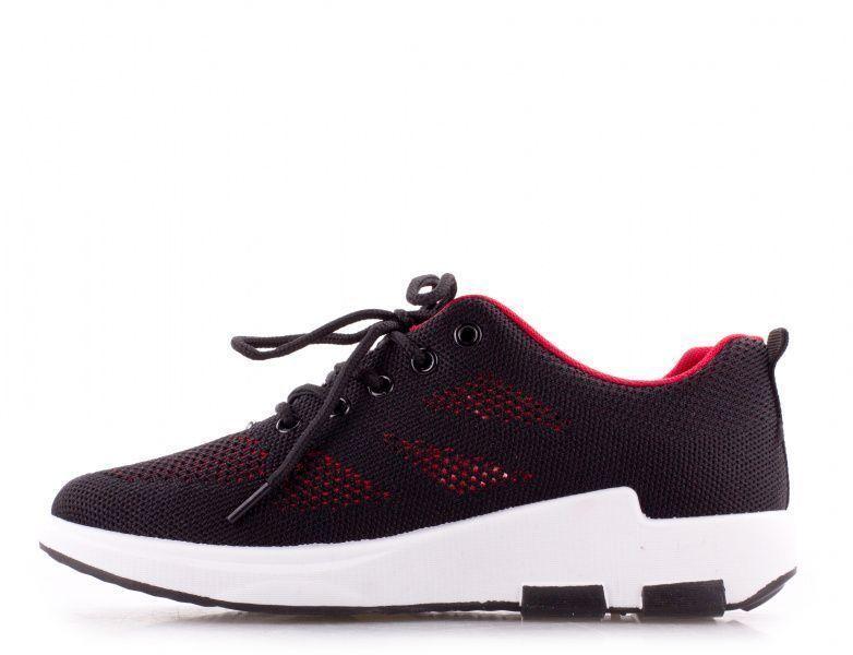 Кроссовки для мужчин Lobster LS170 купить обувь, 2017