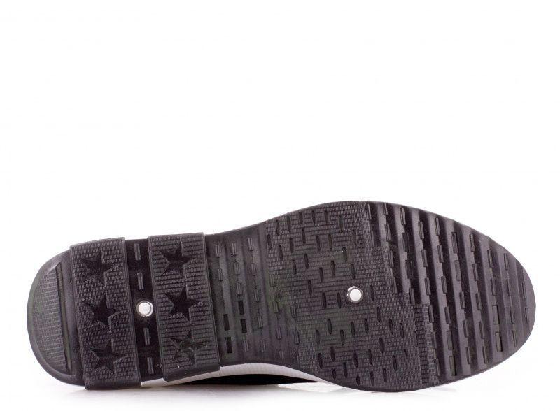 Кроссовки для мужчин Lobster LS170 стоимость, 2017