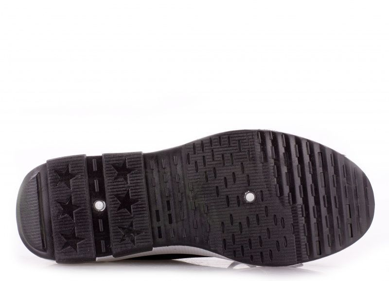 Кроссовки для мужчин Lobster LS173 продажа, 2017