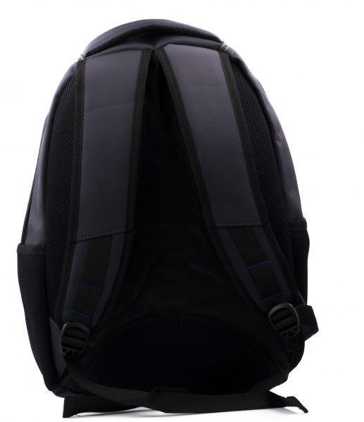 Рюкзак  Lobster модель 20-2050/316 купить, 2017