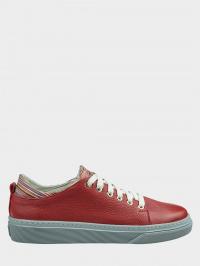 Кеды для женщин LiONEli LV1067-09 размерная сетка обуви, 2017