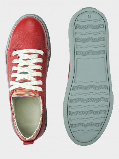 Кеды для женщин LiONEli LV1067-09 размеры обуви, 2017