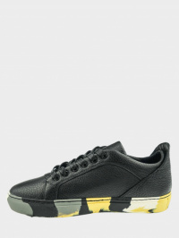 Кеды для женщин Кеды LV1086-01 LV1086-01 брендовая обувь, 2017