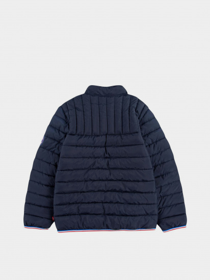Легка куртка Levi's модель 9ED791-C8D — фото 2 - INTERTOP