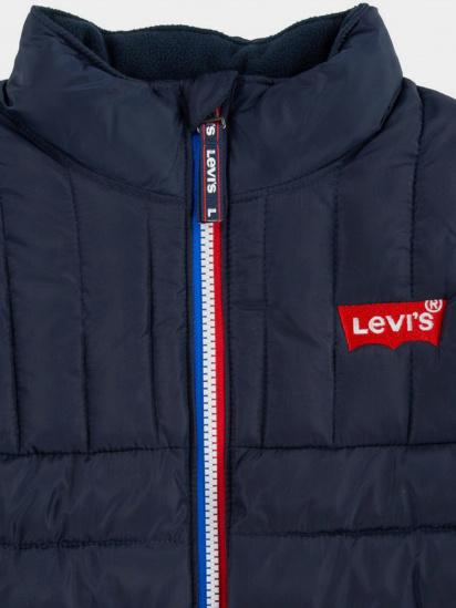 Легка куртка Levi's модель 9ED791-C8D — фото 3 - INTERTOP