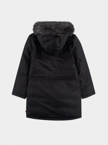 Легка куртка Levi's модель 9ED552-023 — фото 2 - INTERTOP