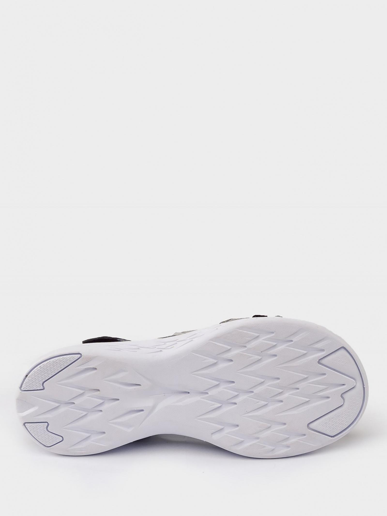 Сандалі  жіночі Peak LZ1799W-GRA розміри взуття, 2017