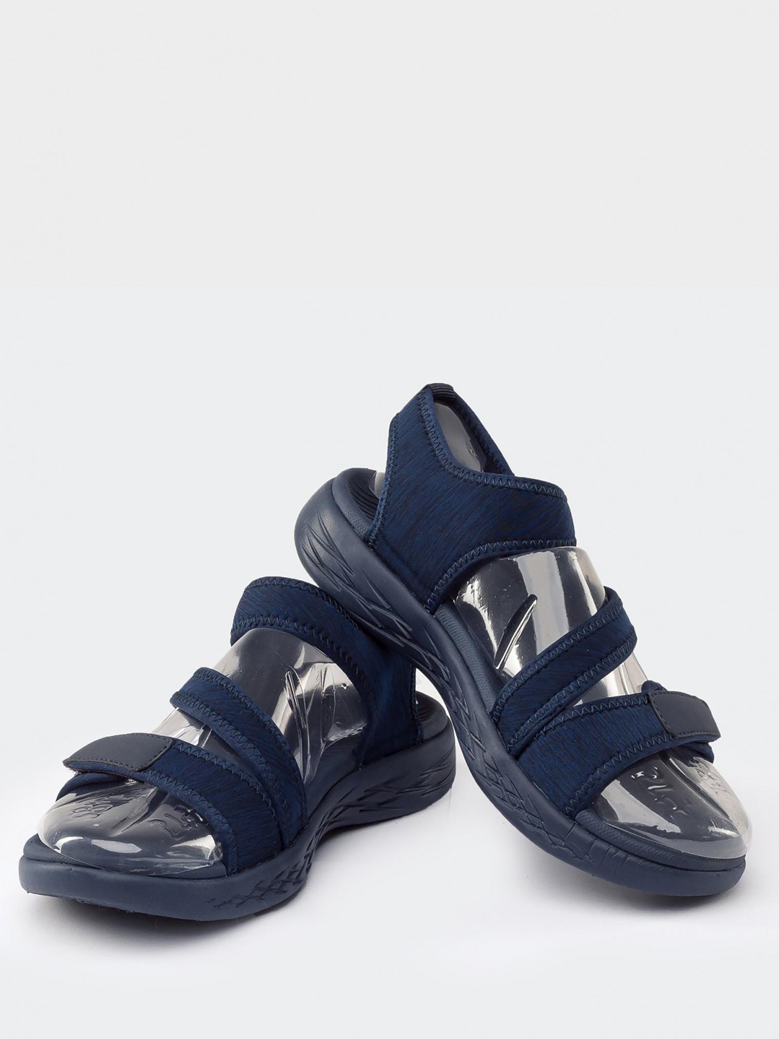 Сандалі  жіночі Peak LZ1799W-NAV розміри взуття, 2017