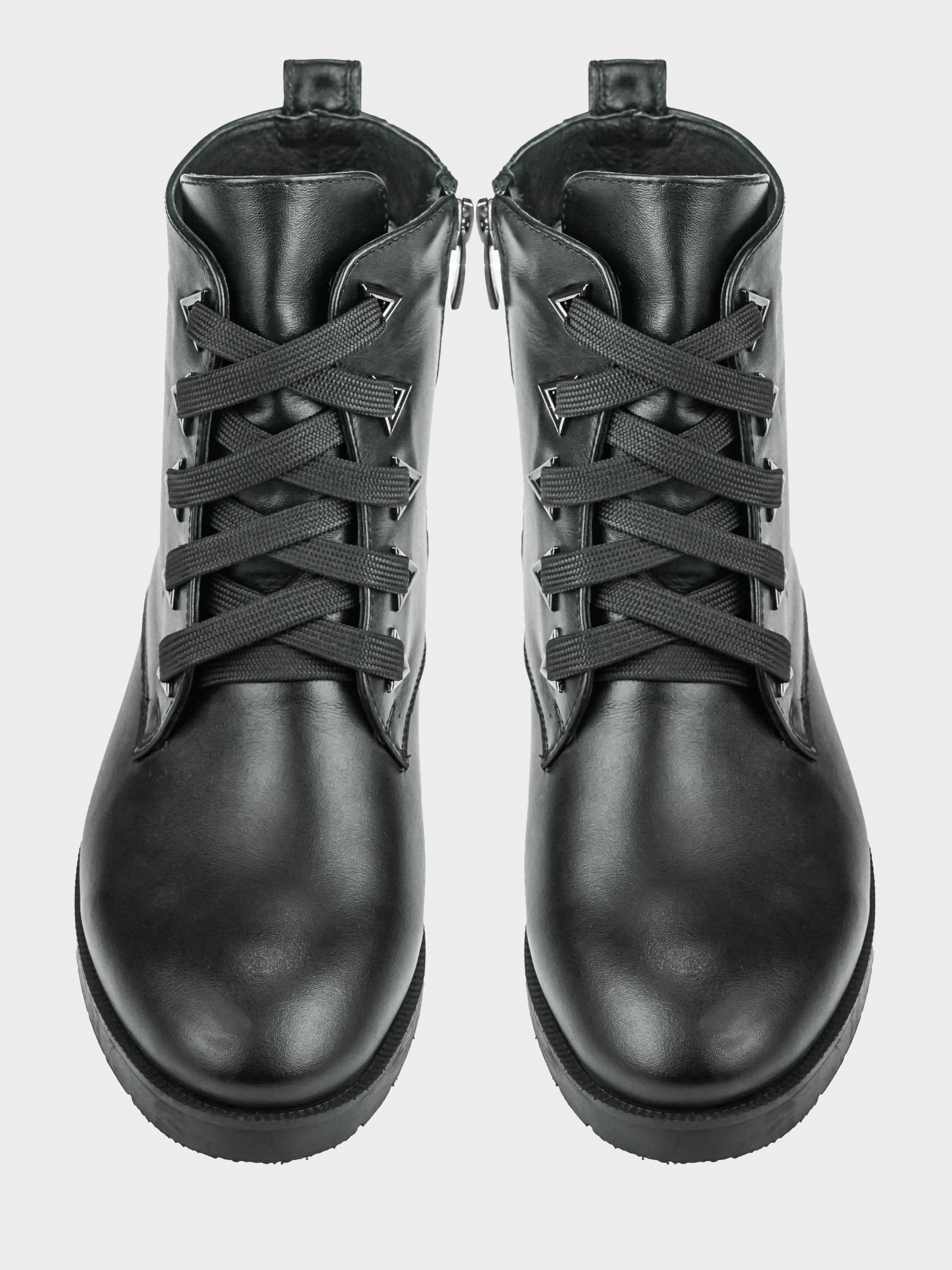 Ботинки женские Ботинки LZ3310-01 размеры обуви, 2017
