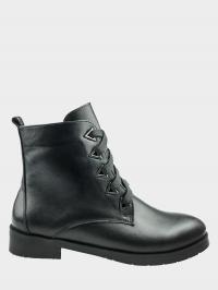 Ботинки женские Ботинки LZ3310-01 размерная сетка обуви, 2017