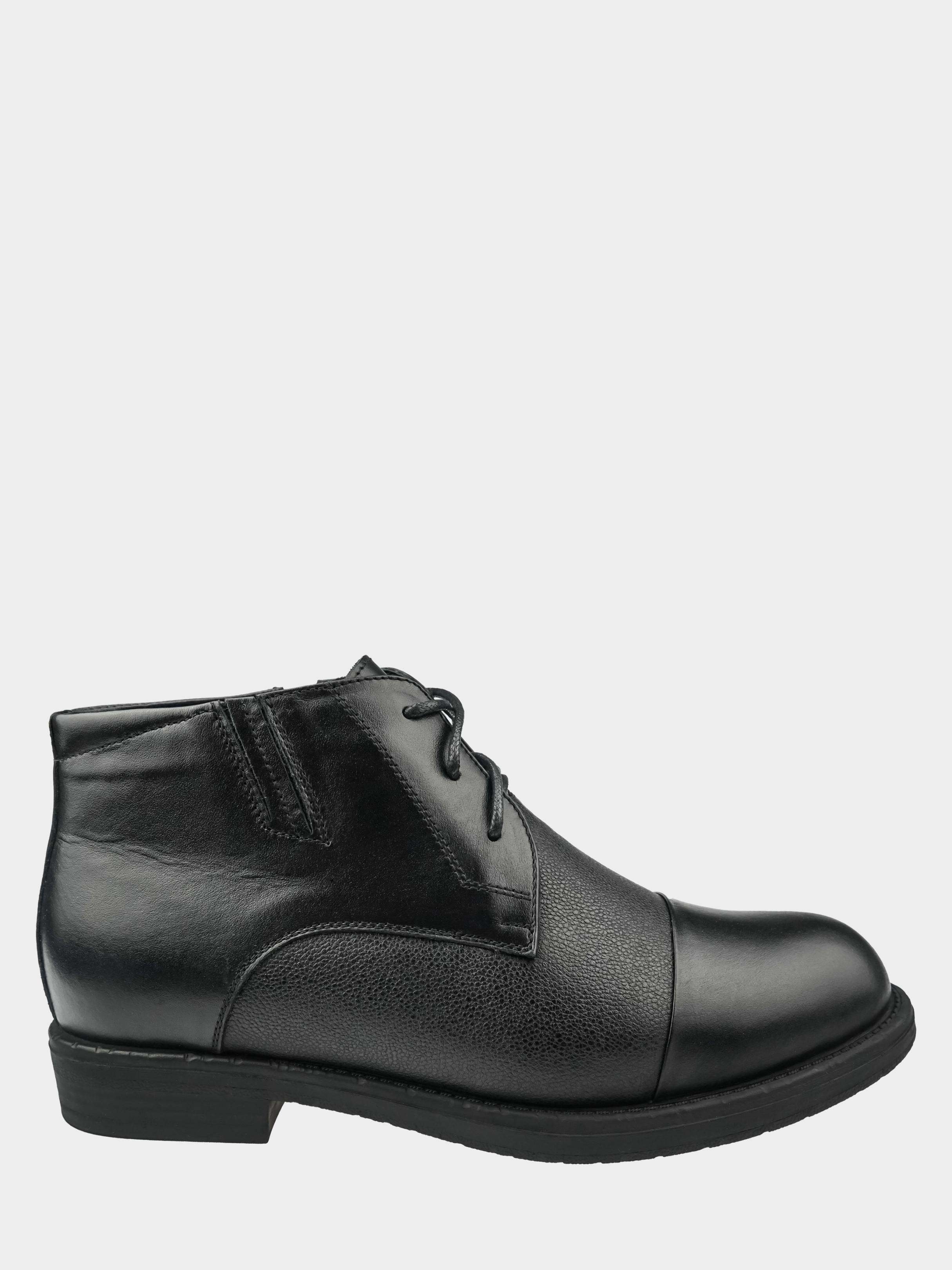 LiONEli / Ботинки мужские Ботинки LZ3574-31