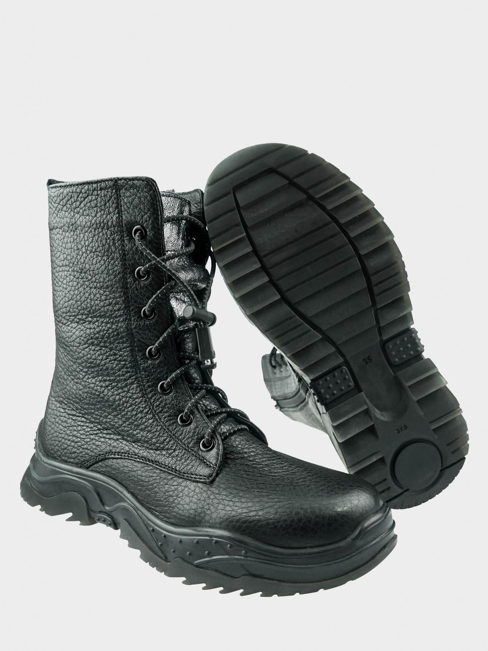 Ботинки детские LiONEli LZ4001-311 продажа, 2017