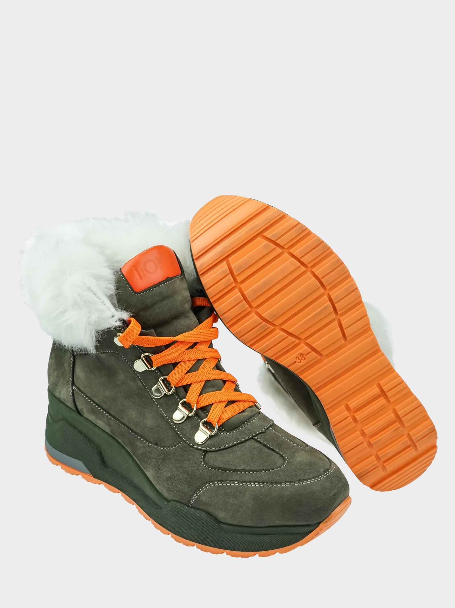 Ботинки женские Ботинки LZ6305-23 размеры обуви, 2017