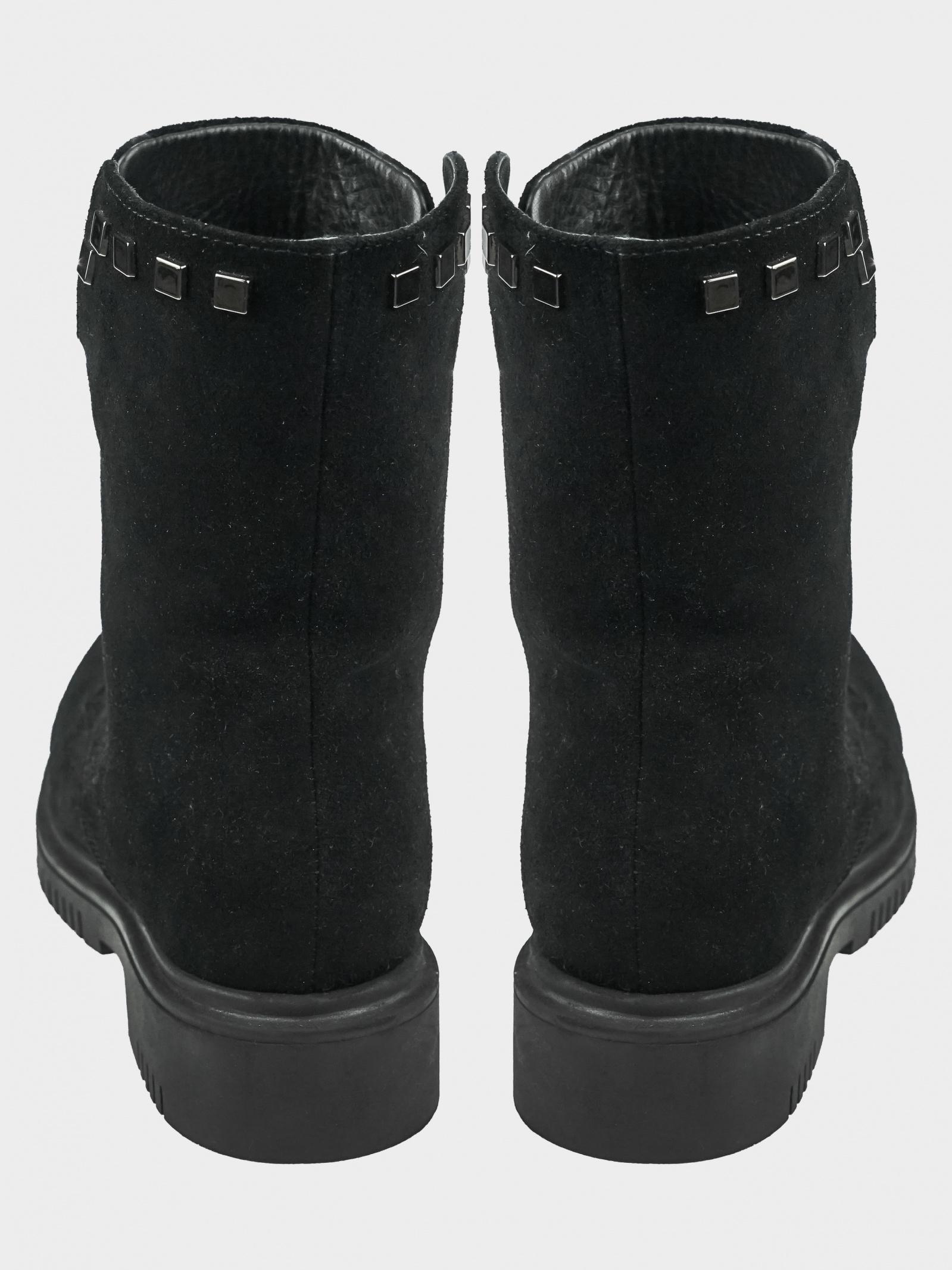 Ботинки женские Ботинки LZ6318-21 размеры обуви, 2017