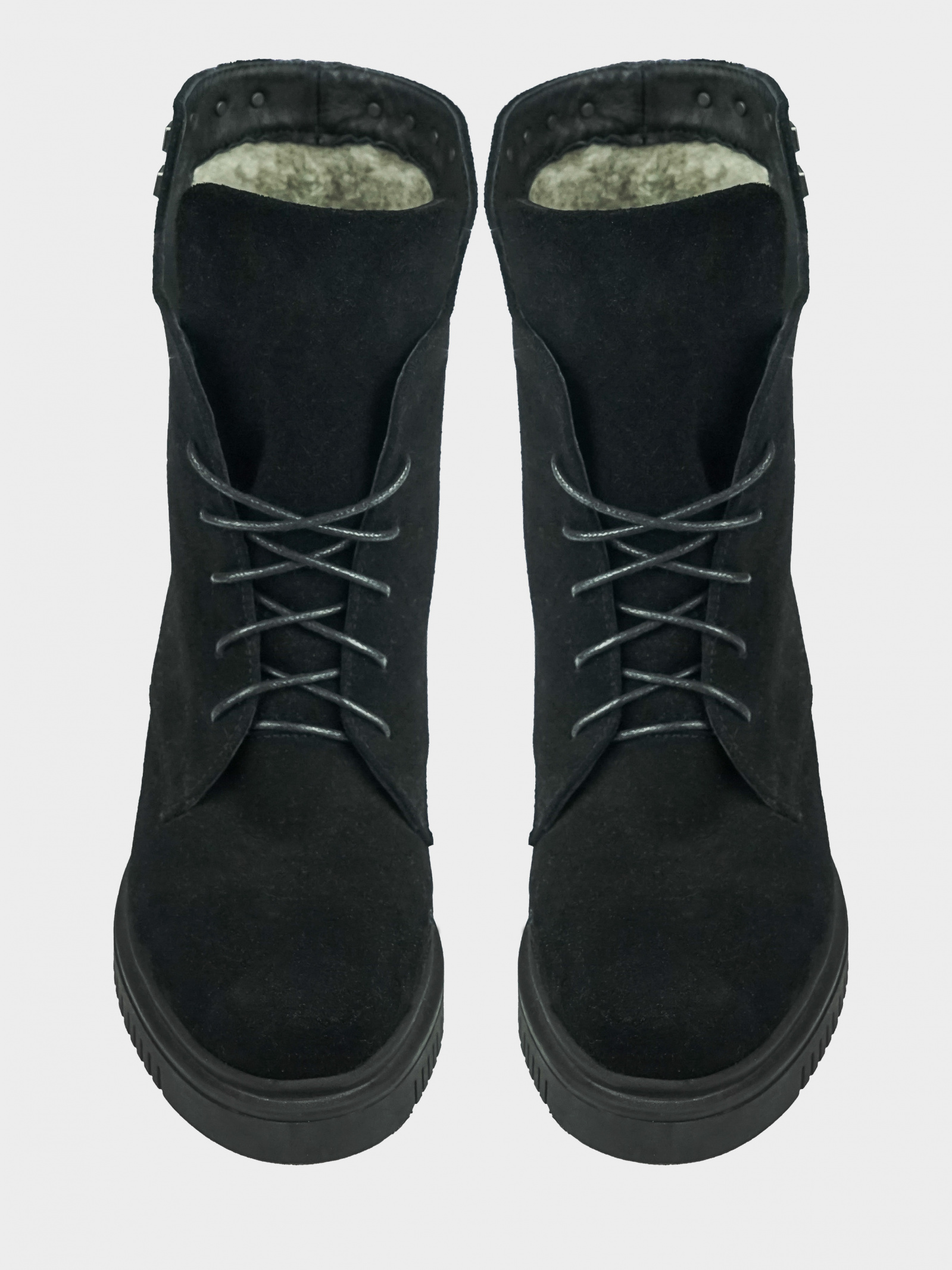 Ботинки женские Ботинки LZ6318-21 продажа, 2017
