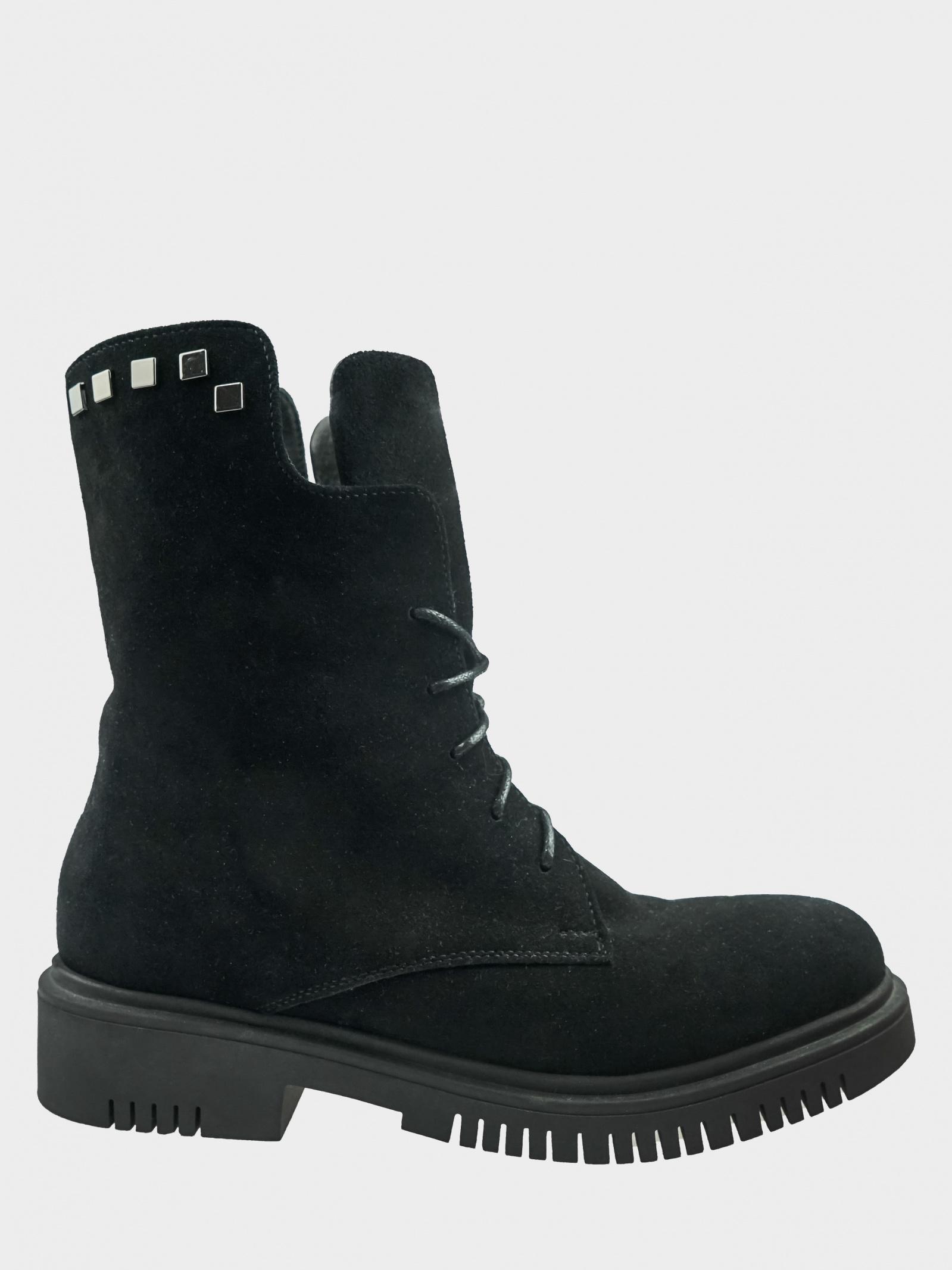Ботинки женские Ботинки LZ6318-21 размерная сетка обуви, 2017