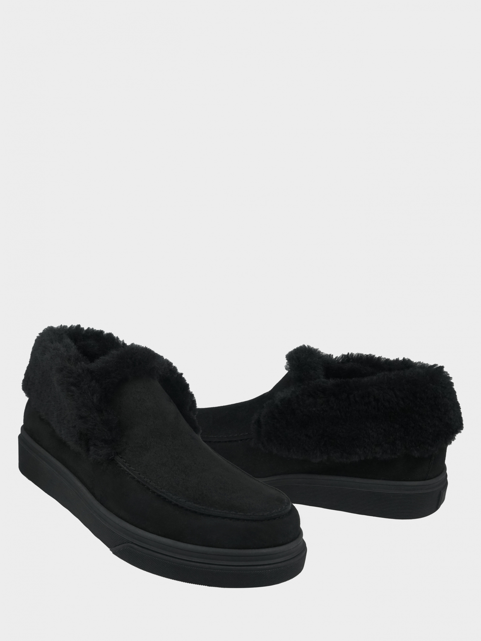 Туфли женские LiONEli LZ6422-11 размерная сетка обуви, 2017