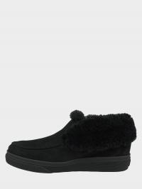 Туфли женские LiONEli LZ6422-11 брендовые, 2017