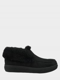 Туфли женские LiONEli LZ6422-11 цена, 2017