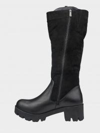 Сапоги женские Сапоги LZ6515-01 брендовые, 2017