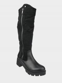 Сапоги женские Сапоги LZ6515-01 размерная сетка обуви, 2017