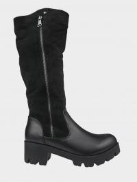 Сапоги женские Сапоги LZ6515-01 цена, 2017