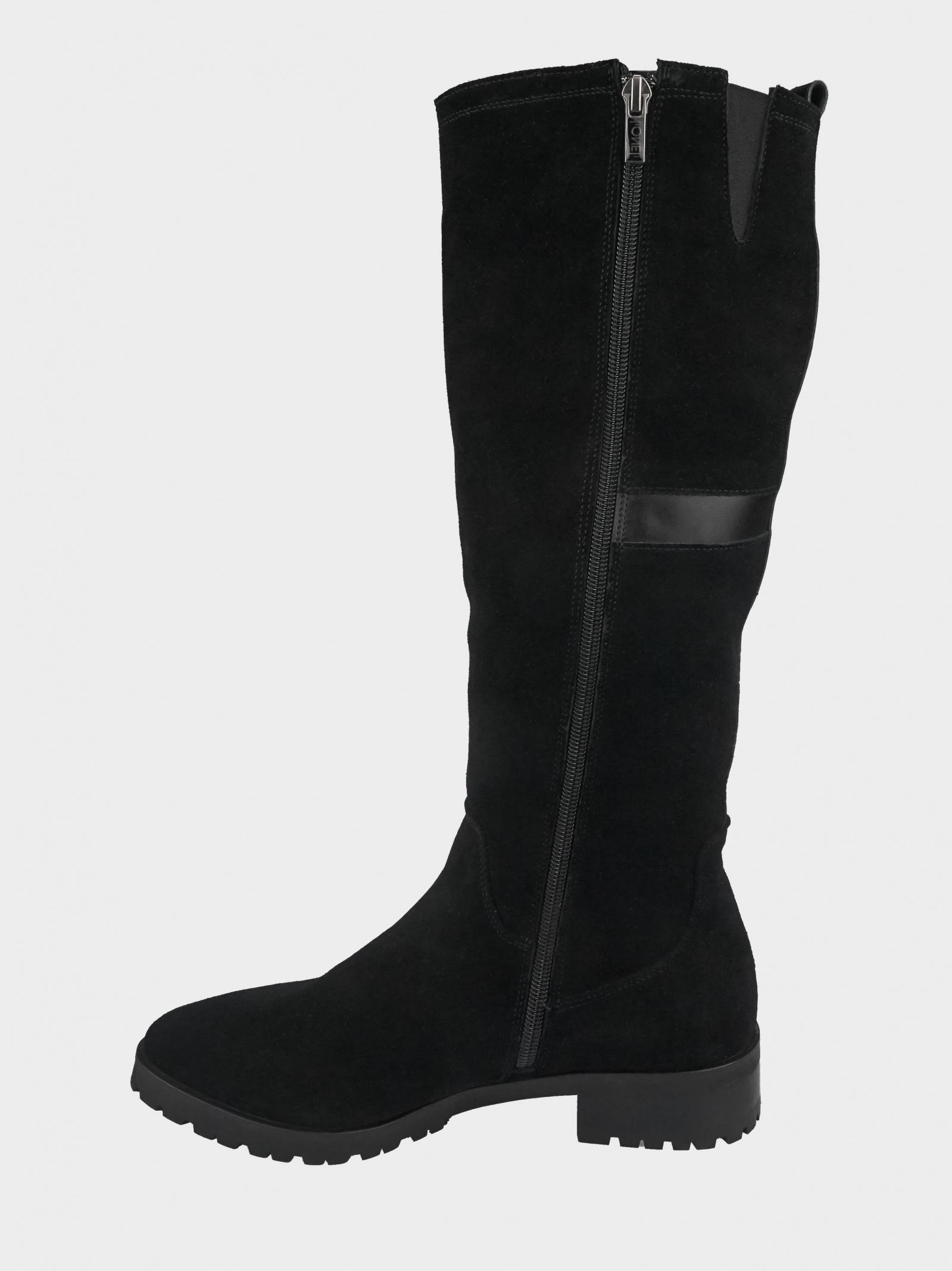 Сапоги женские Сапоги LZ6608-11 брендовые, 2017