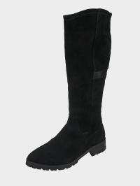 Сапоги женские Сапоги LZ6608-11 размерная сетка обуви, 2017