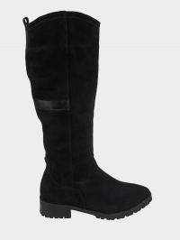 Сапоги женские Сапоги LZ6608-11 цена, 2017