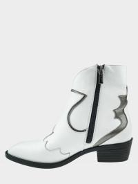 Ботинки для женщин Казаки Lo1524-00 кож подклад Lo1524-00kp цена, 2017