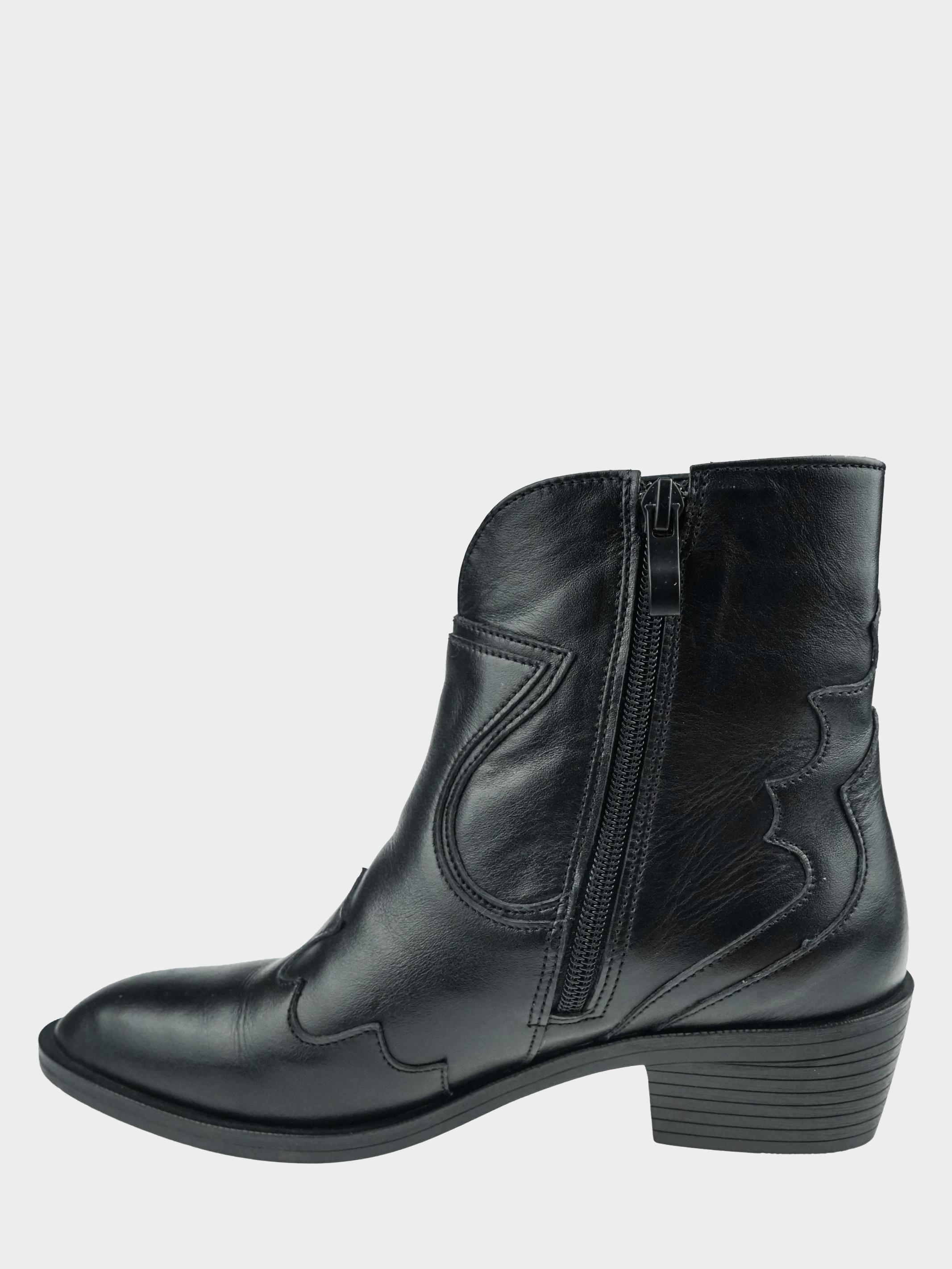 Ботинки женские Казаки Lo1524-01 Lo1524-01 купить обувь, 2017
