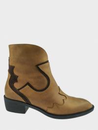 Ботинки женские Казаки Lo1524-630 Lo1524-630 Заказать, 2017