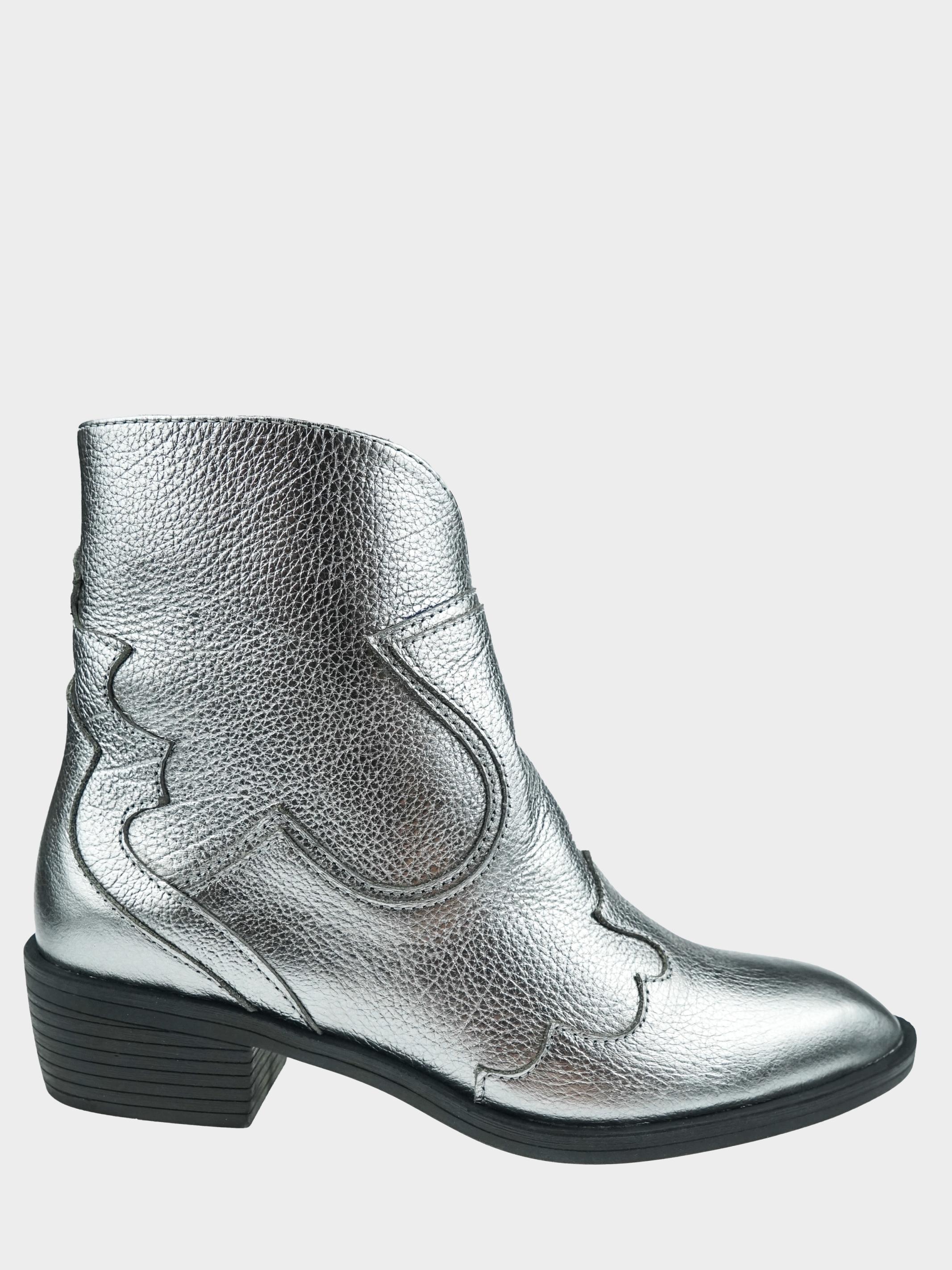 Ботинки женские Казаки Lo1524-75 Lo1524-75 размеры обуви, 2017