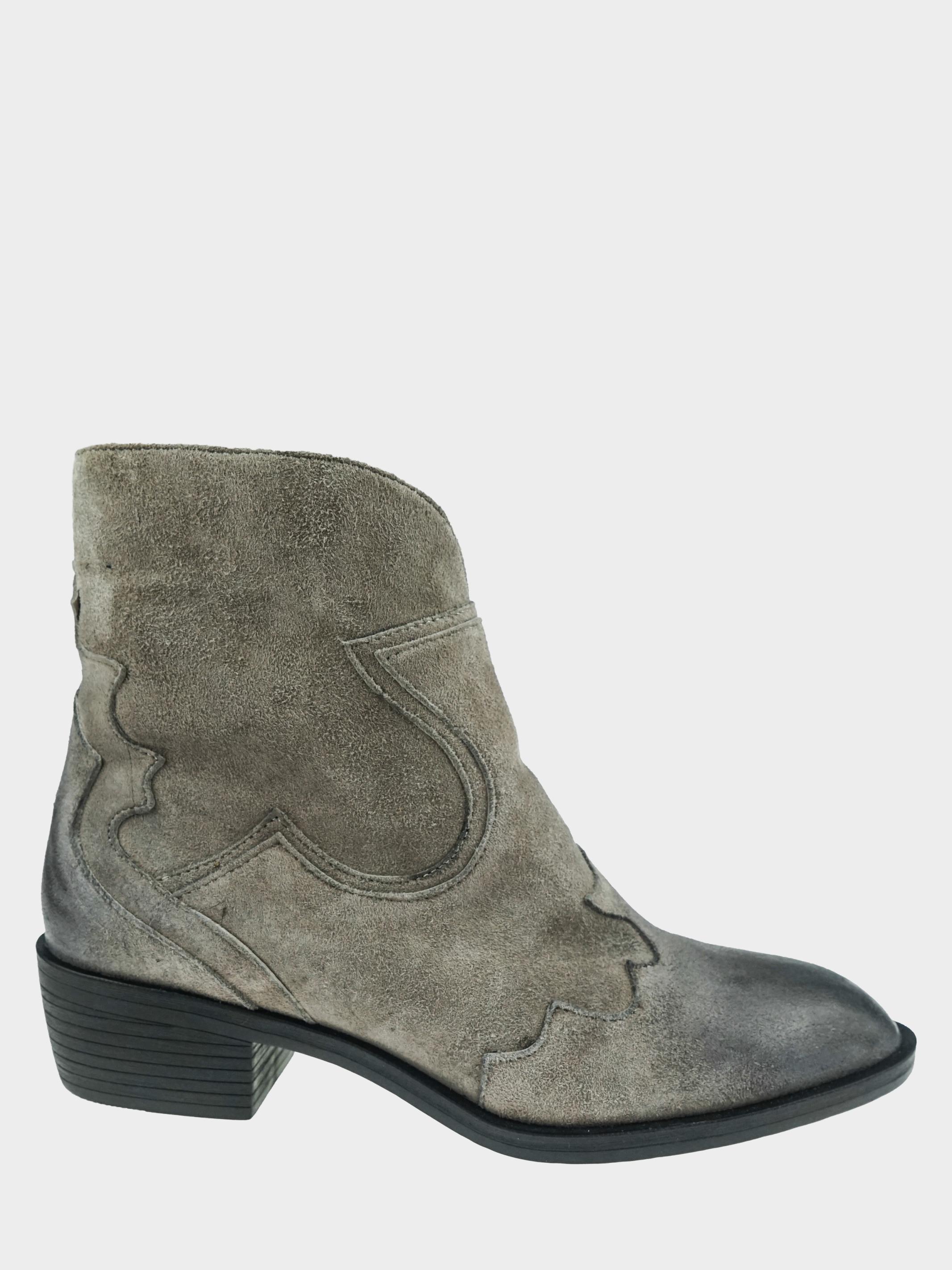 Ботинки женские Казаки Lo1524-95 Lo1524-95 размеры обуви, 2017