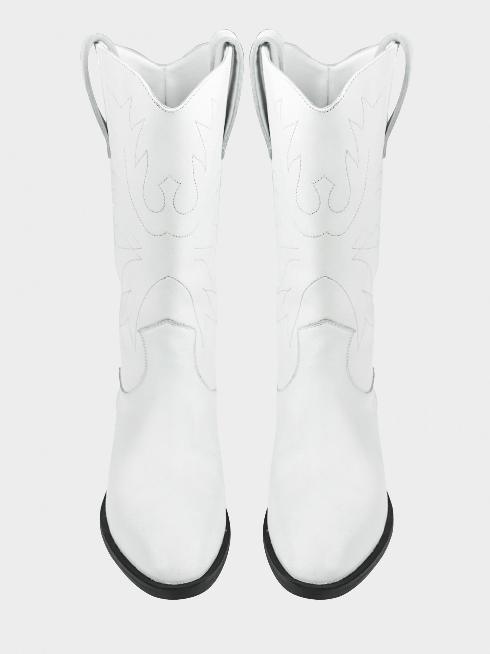 Сапоги женские LiONEli Lo1526-00b размеры обуви, 2017