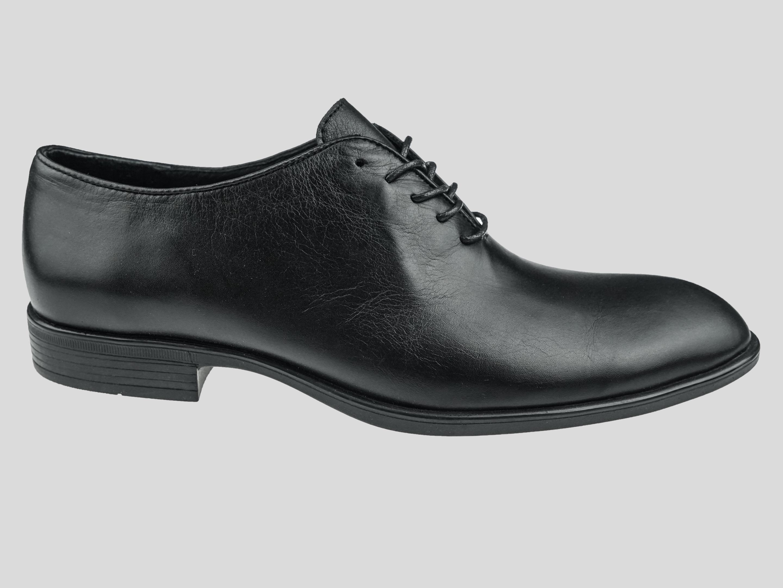 LiONEli / Туфли мужские Мужские туфли LO3023-01 Lo3023-01