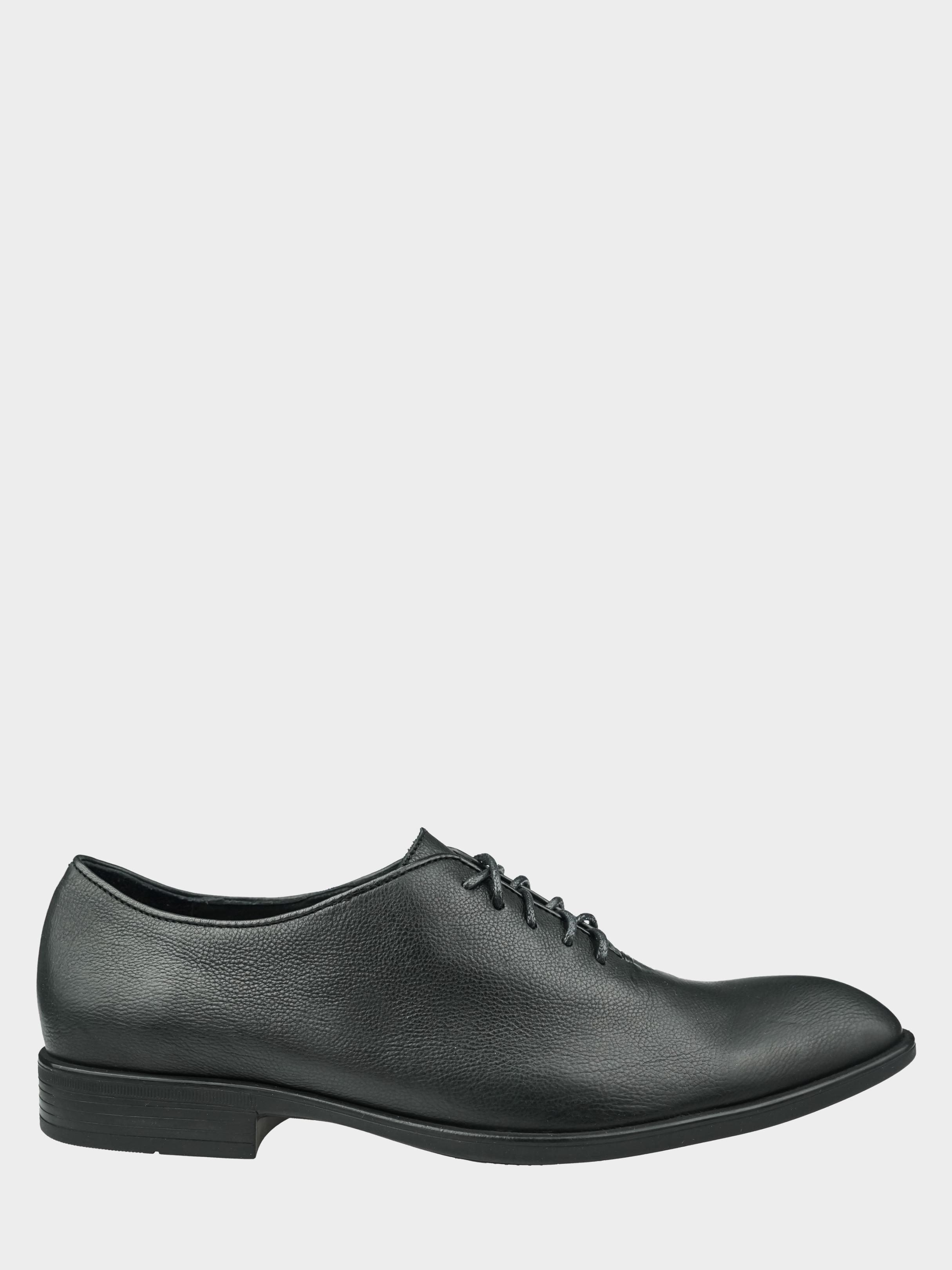 Туфли мужские Мужские туфли Lo3023-31