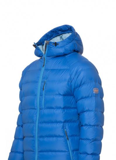 Зимова куртка Turbat модель Lofoten_Ms — фото 2 - INTERTOP