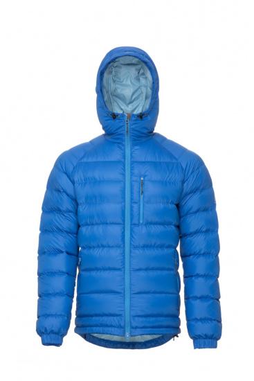 Зимова куртка Turbat модель Lofoten_Ms — фото 3 - INTERTOP