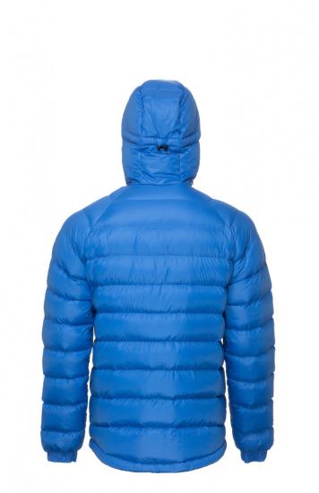 Зимова куртка Turbat модель Lofoten_Ms — фото 4 - INTERTOP