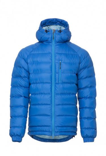 Зимова куртка Turbat модель Lofoten_Ms — фото - INTERTOP