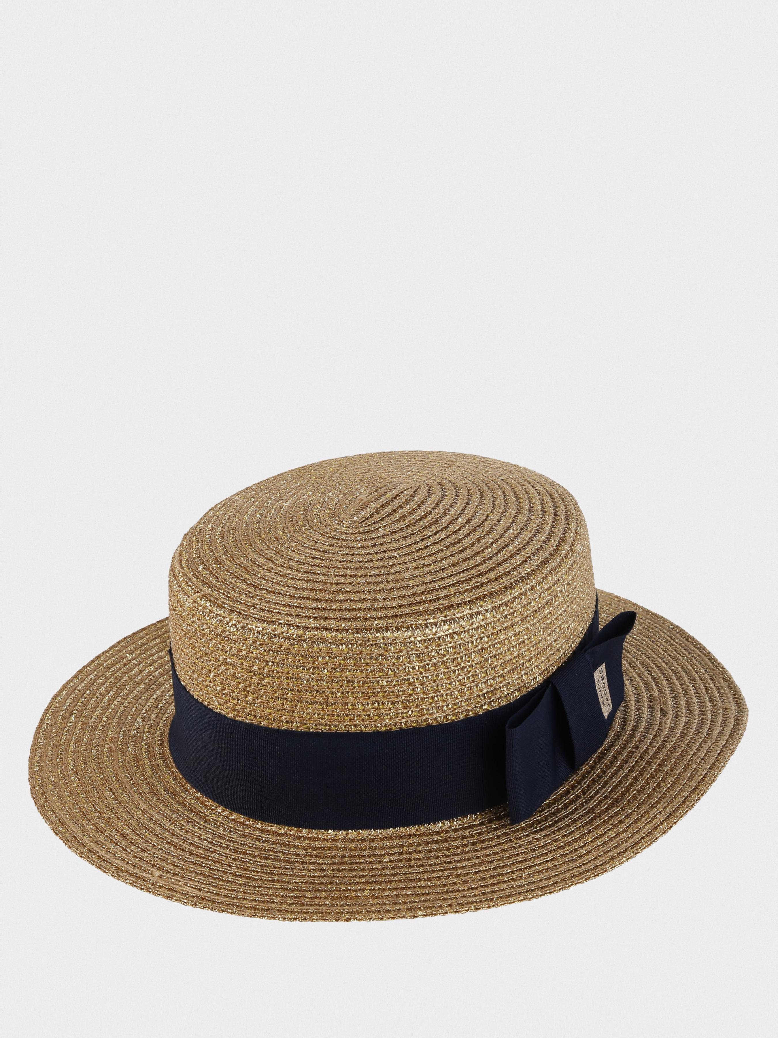 Little Marc Jacobs / Шляпа детские  модель MA56