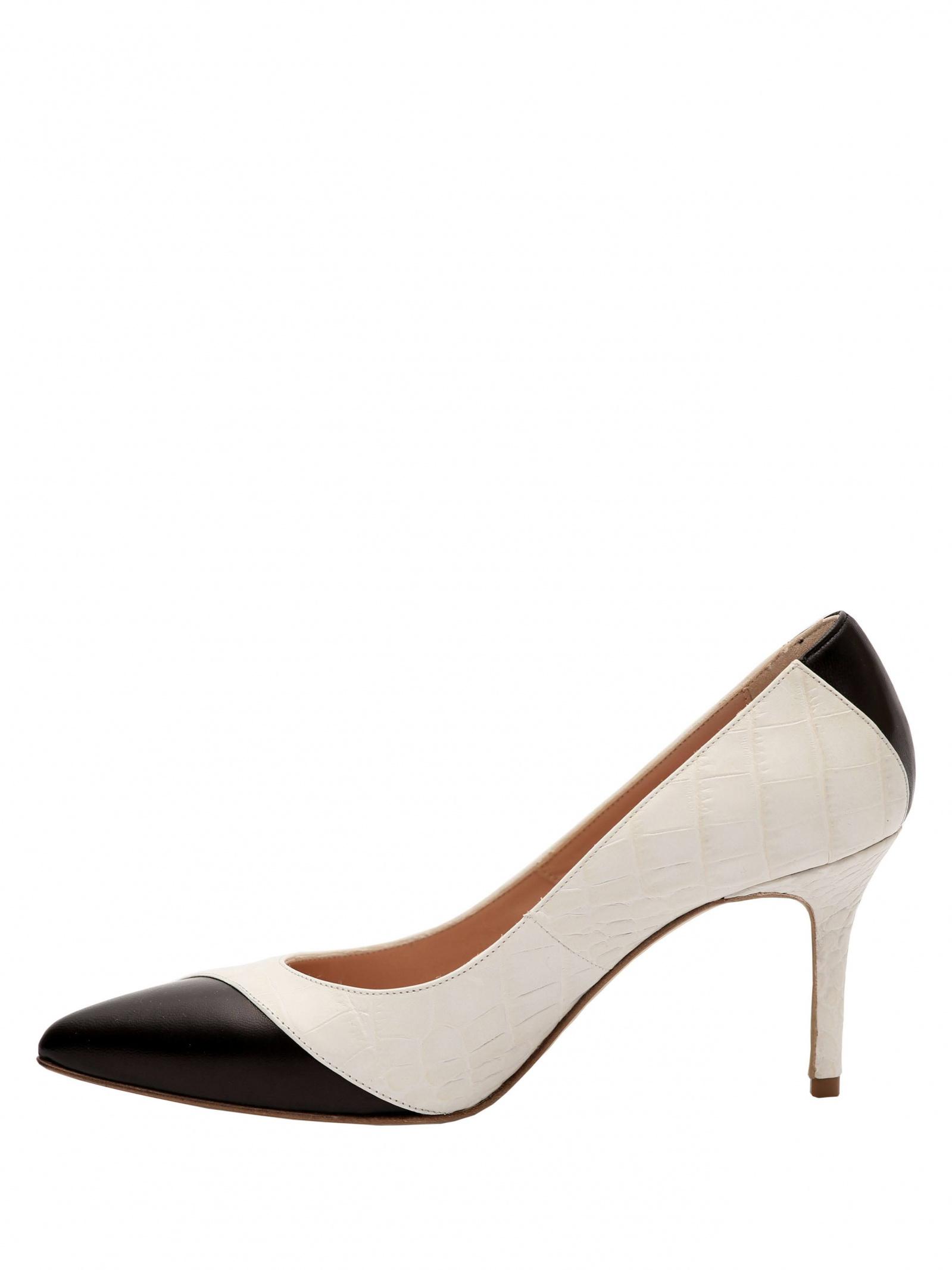 Туфлі  жіночі SITELLE MAG70NER ціна, 2017