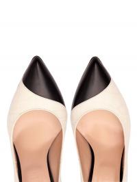 Туфлі  жіночі SITELLE MAG70NER купити в Iнтертоп, 2017