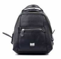 рюкзак Nica, фото, intertop