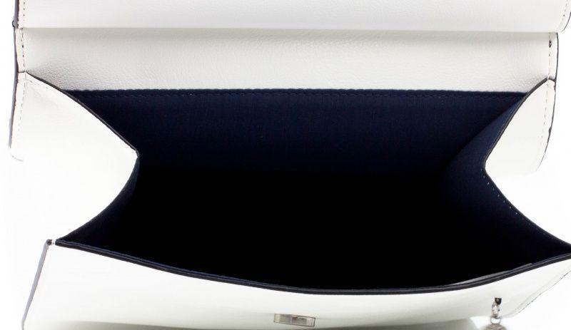 Nica Рюкзак  модель ME46, фото, intertop