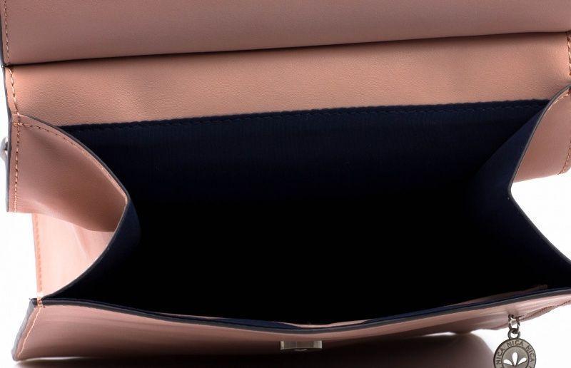 Nica Рюкзак  модель ME47 отзывы, 2017